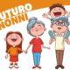 Futuro Nonni: Presentazione del progetto