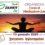 Meditazione Zen: incontro informativo a Ziano