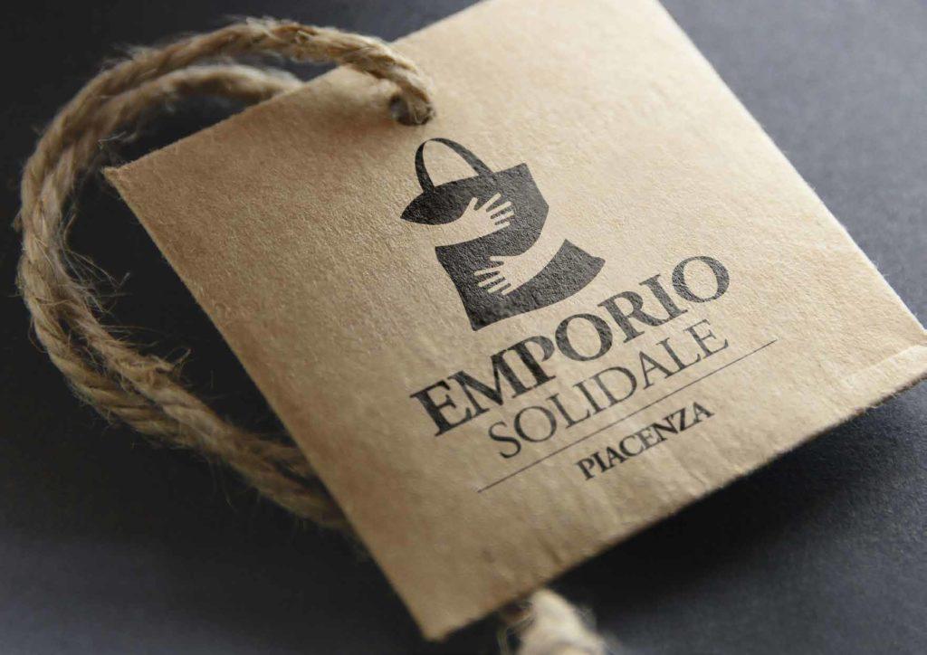 Emporio solidale Piacenza