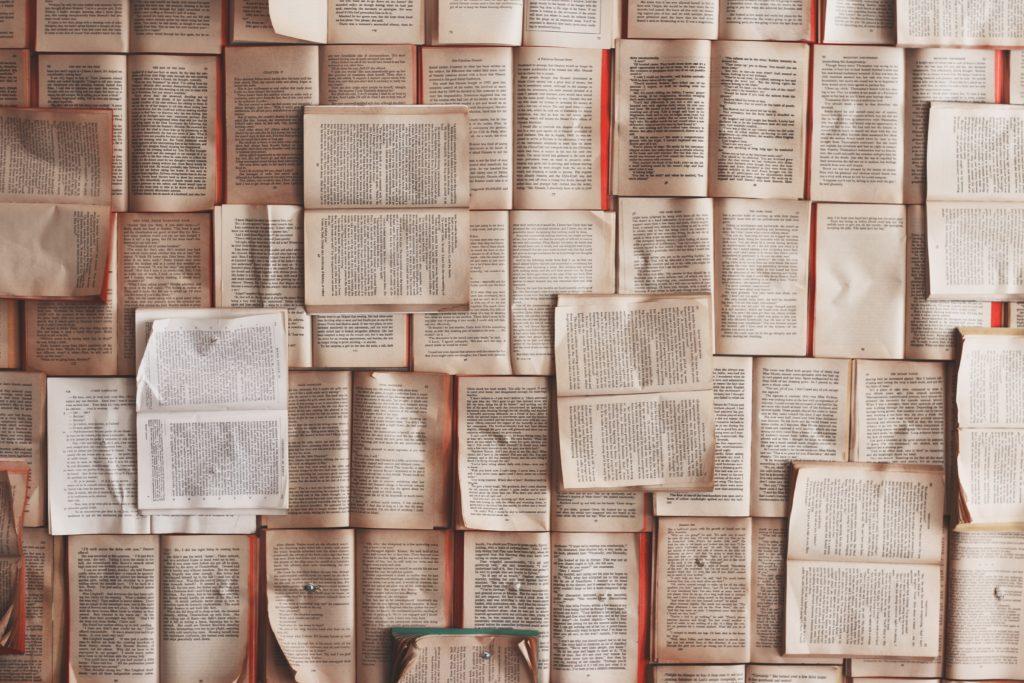Piccola Biblioteca Auser Piacenza